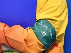 Photo of Пятеро легкоатлетов РФ добровольно сознались в употреблении допинга
