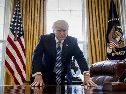 Photo of Действительно ли Дональд Трамп опасный для общества псих?