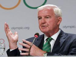 Глава WADA назвал ударом исподтишка открытое письмо МОК о докладе Макларена