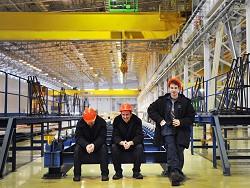 Photo of Дыра в реальном секторе экономики России выросла втрое