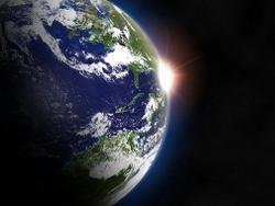 Photo of В ближайшее время на нашу планету прибудут нежданные гости