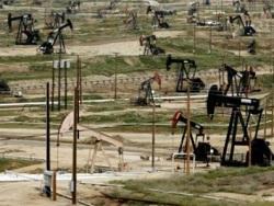 Photo of Добыча нефти в США поднимется сильнее, чем ранее полагал Goldman Sachs