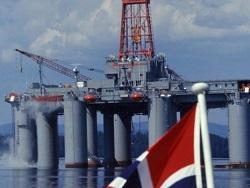 Норвегия опровергла свой интерес к участию в венских соглашениях