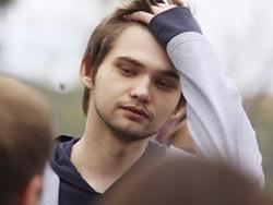 Photo of По делу блогера Соколовского суд Екатеринбурга признал существование бога