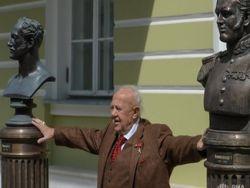 Photo of Как Мединский и Церетели пилили Шопена