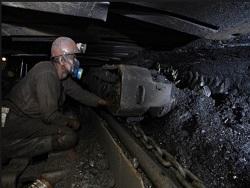 Украина хочет отказаться от применения антрацита в энергетике