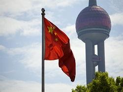 Photo of Китай против G7: призрак большой войны