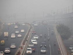 Photo of Индия полностью откажется от автомобилей с ДВС к 2030 году