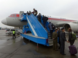 Photo of Китай опасается за жизни своих граждан в КНДР