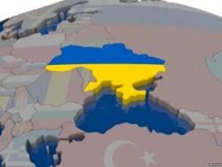 Украина попала на 15 место рейтинга инвестпривлекательности
