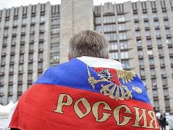 Photo of Как хочет жить народ России?