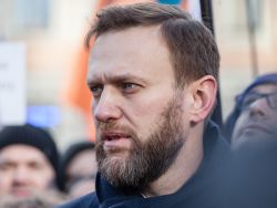 Photo of Самарским учителям советуют рассказывать детям о вредительской деятельности Навального