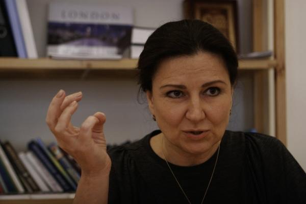 Photo of Есть три типа воров в украинской политике