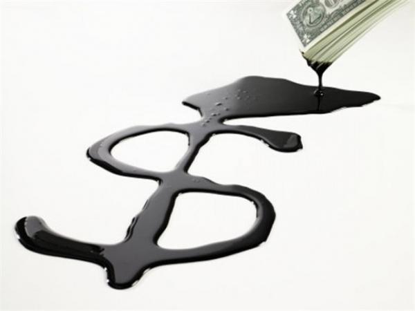 Photo of Цены на нефть после продления венских соглашений высоко не подскочат
