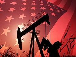Photo of США торпедируют цену на нефть
