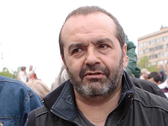 Photo of Виктор Шендерович:что делать-то?