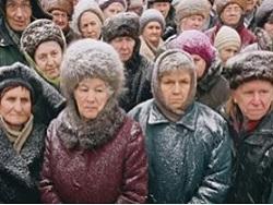Photo of «Точки зрения»: Кто поедает российское общество?