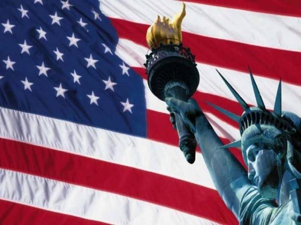 Что происходит с экономикой США?