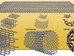 Photo of Ученые все ближе к массовому производству чудо-материала — графена