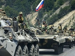 Photo of «72 года без войны»: на самом деле в скольких войнах Россия поучаствовала за эти 72 год