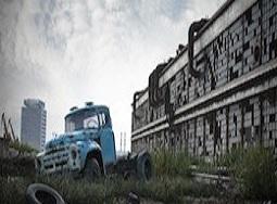 Несырьевой сектор экономики России сжался до минимума за 5 лет