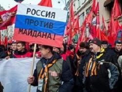 Photo of Между Путиным и майданом…