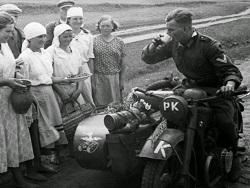 Photo of Немцы, какие вы на самом деле?