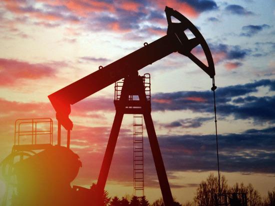Photo of Россия и ОПЕК готовятся еще больше сократить добычу нефти