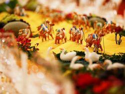 Photo of «Дорогой в никуда» назвал эксперт проект КНР «Один пояс ― один путь»