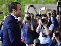 Photo of Le Figaro: Макрон, представив новый кабмин, нарушил предвыборные обещания