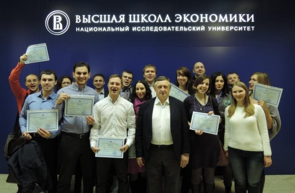 Photo of ВШЭ: польза или вред для России?