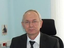 В Красноярске при падении с 17 го этажа погиб и.о. вице мэра города