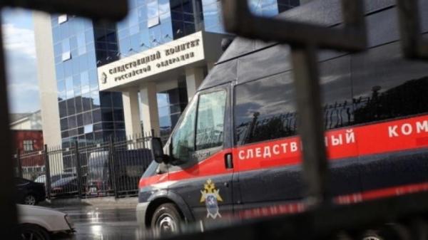 В Челябинске найдены запертые в квартире трупы двухлетнего малыша и его брата подростка