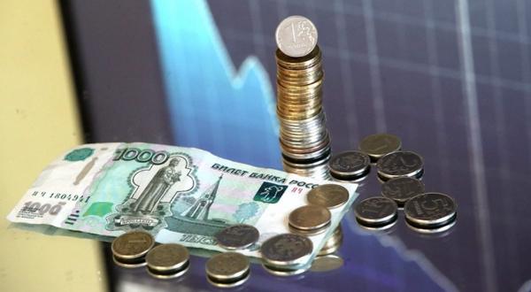 Эксперты назвали оптимальный размер дохода для российской семьи