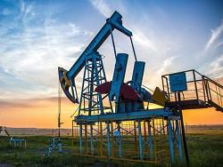Нефтяные скачки: цена за баррель упадет ниже $30