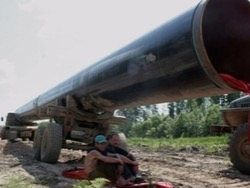 Photo of Росстат: инвестиции в России уходят в трубу