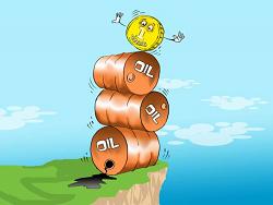 Photo of Курс рубля близок к минимумам 2017 года, цены на нефть — уже там