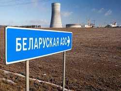 Литва признала БелАЭС угрозой национальной безопасности своей страны