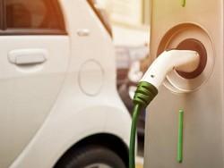 Photo of В 2016 году был установлен рекорд по числу электромобилей на дорогах