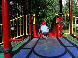 Photo of Детей стали меньше бить и больше контролировать