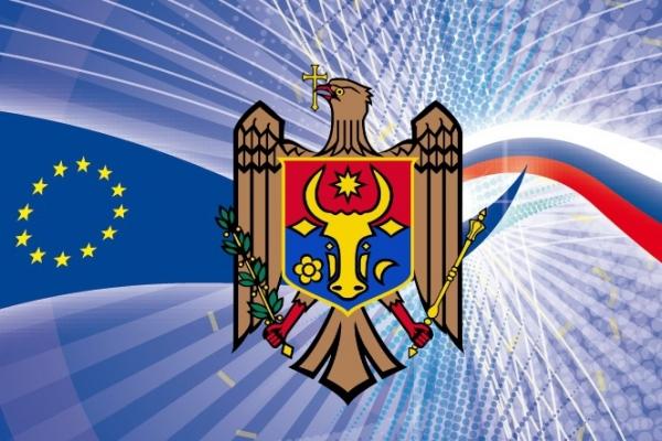 Photo of Почему у Молдовы сложные отношения и с западом, и с востоком…