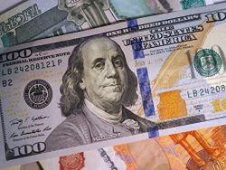 Венесуэла лишила российский бюджет 54 млрд рублей