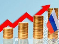 Прямые инвестиции: российская экономика показывает значительный рост