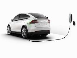 Photo of Расследование вновь не нашло вины Tesla в смертельном ДТП