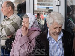 Photo of Почти тысяче жителей Алтайского края отказали в пенсии, несмотря на пенсионный возраст