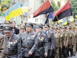 Нардеп Верховной Рады: Киев готов нанести удар по российским атомным станциям и дамбам