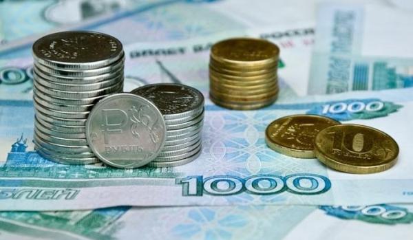 Российская экономика уходит от подножек Запада