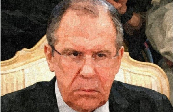 Photo of Александр Роджерс: две картины маслом
