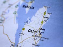 Photo of Дипломатическое землетрясение: Катар оказался в изоляции за поддержку терроризма