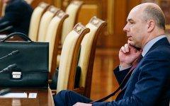 Photo of Российский бюджет стал еще более секретным